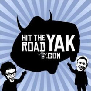 Profile picture for The Yak