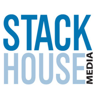 StackHouse Media