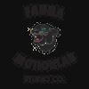 Fauna&MotionLab