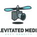 Levitated Media