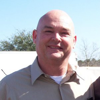 Pastor Tim Fowler