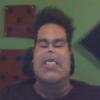 Elkin Ramos Gutierrez