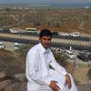 Wakeel Khan