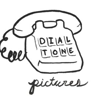 Dial Tone Pictures