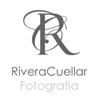 rivera cuellar photo & video