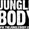 The Jungle Body
