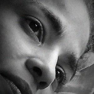 Profile picture for renie_inez