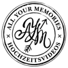 All Your Memories