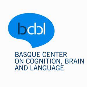 Profile picture for BCBL