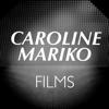 Caroline Mariko Films