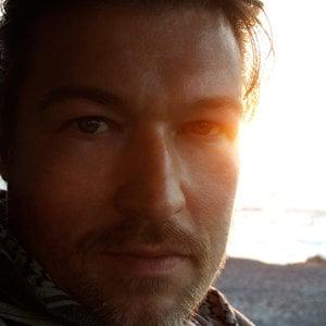Profile picture for Steffen Hofemann
