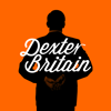 Dexter Britain