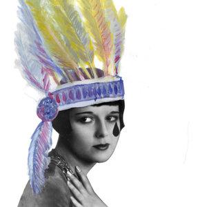 Profile picture for Lidia García Rojo