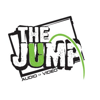 The Jump Productions