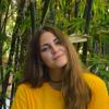 Sara Eustáquio