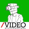 divisionevideo.com