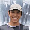 Kazuaki Ono