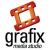 Grafix Media Studio