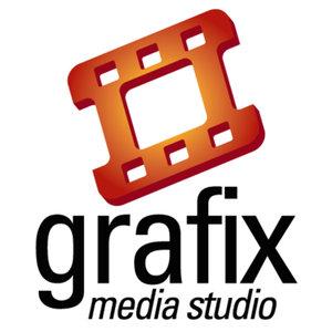 Profile picture for Grafix Media Studio