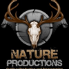 Nature Productions
