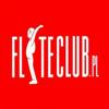 Fliteclub.pl