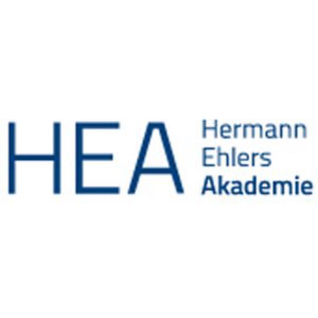 Logo der Hermann-Ehlers Akademie