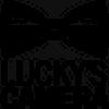 Phatsimo