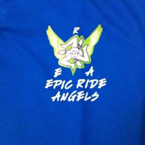 Profile picture for Epic Ride Angels