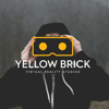 Yellow Brick Studios