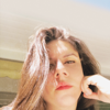Rafaela Mascaro