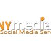 WNYMedia Services