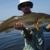 Florida Kayak Angler