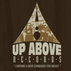 Up Above Records