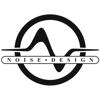 Noise Design