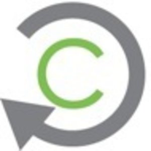 Profile picture for The Crossing Church