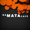 Na Mata Cafe
