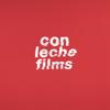 Con Leche Films