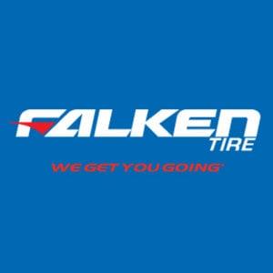 Profile picture for Falken Tire