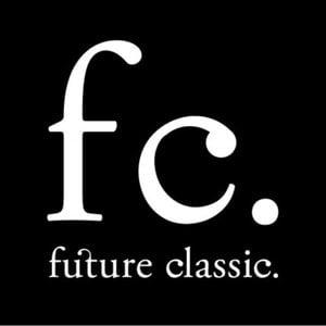 Profile picture for Future Classic