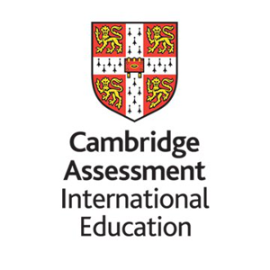 Cambridge Schools