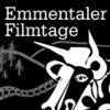 Emmentaler Filmtage
