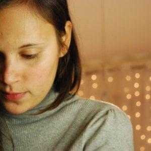 Profile picture for Caroline Pimenta