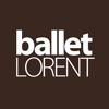balletLORENT