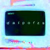 dalpofzs