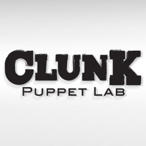 Profile picture for CLUNK Puppet Lab
