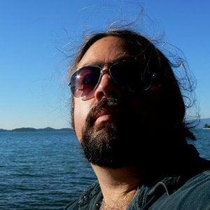 Profile picture for ChrisLaTray