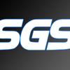 SportsGamerShow