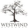 WestWind Pictures