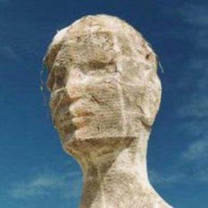 Profile picture for Scott London