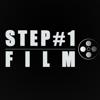 Step1 Film